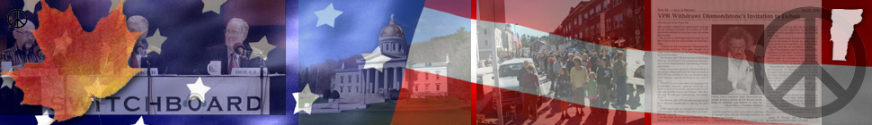 Liberty Union Party header image 3